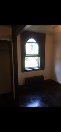 ROOM For rent 1BR 1BA 251 km