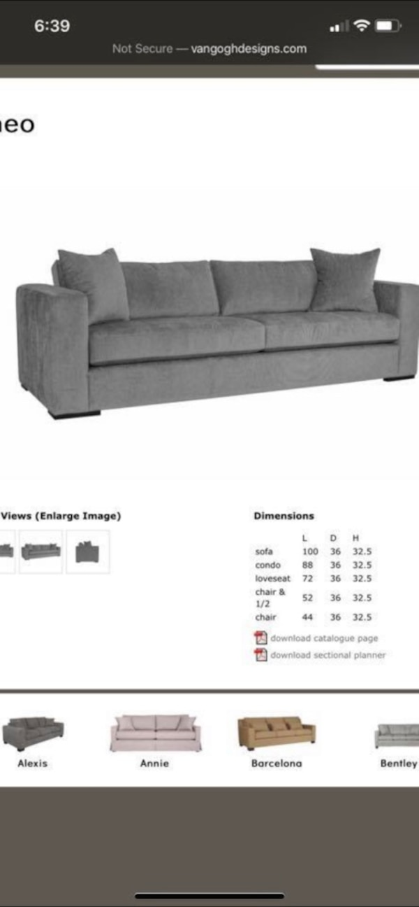 reputable site 3b18b 6732a Sofa bed for sale