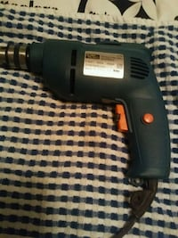 3/8 electric drill