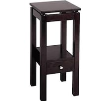Phone side table Spring Hill, 37174