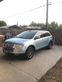 Ford - Edge - 2008 Bakersfield, 93304