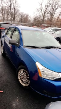 Ford - Focus - 2010 Suitland, 20747