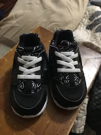 Baby Nike shoes San Antonio, 78245