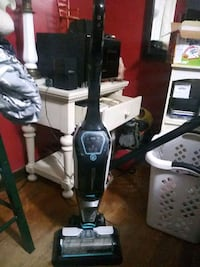 Bissel Crosswave Cordless Max All in one