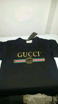 Gucci Shirt(Rare)