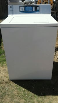 white single-door refrigerator Denver, 80207