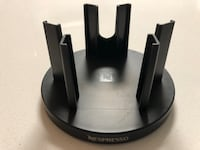 Original Nespresso Vertuoline Pod holder Mountain View, 94043
