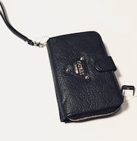 Brand new guess wallet  Burnaby, V5A 4W3