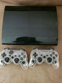 Playstation 3 Gainesville, 32641