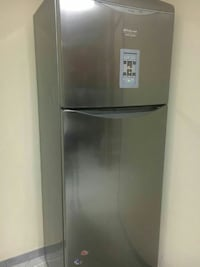 Frigo ariston