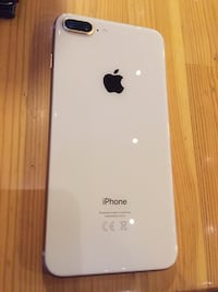 iPhone 8 plus  İzmit, 41050