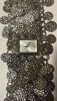 Unique Betsey Johnson Watch Owings Mills