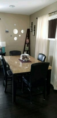 Dining Table  Monterey Park, 91755