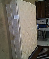 Two queen Size Mattress  Grand Rapids, 49505