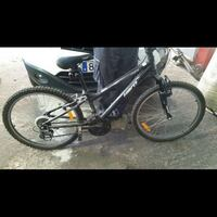 Bicicleta haro flightline 24 Manises, 46940