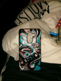 I paint phone cases Canton, 44705