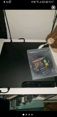 ps3 300gb  Huddinge, 143 41