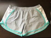 Women's Old Navy Active Shorts Reading, 19608