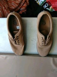 Shoes good condition used size 13 Palmdale, 93552