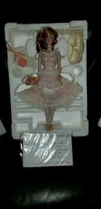 Collection Barbie  Jacksonville, 32277