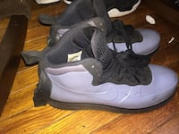 Air Force foams  Silver Spring, 20902