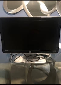 HP Monitor (With Power Cord)  Sandy Springs, 30350