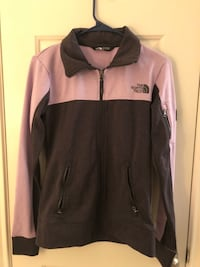 North Face Women's size small Centreville, 20121