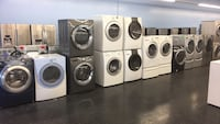 Barcelona Appliances - 3715 Keele st  Toronto, M3J 3K7