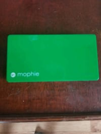 Mophie Portable Charger Smithsburg, 21783