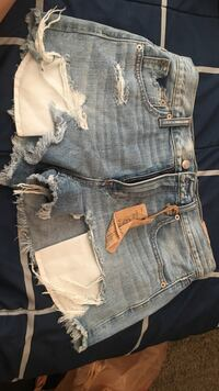 american eagle shorts Clearfield, 84015