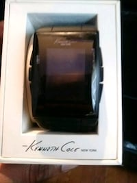 Kenneth cole digital watch  Annandale, 22003