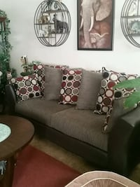 Couch  Midwest City, 73110