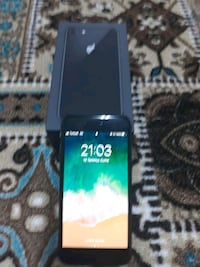 Iphone 8 64 gb space gray İpek Mahallesi, 30300