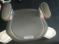 Greco booster car seat Santee, 92071