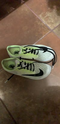 Nike shoes Tampa, 33602