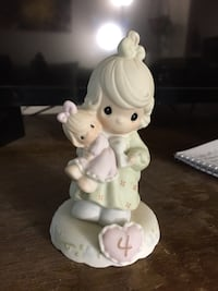 Precious Moments figurine Huber Heights, 45424