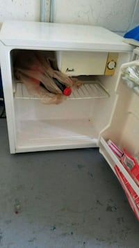 Fridge  Alexandria, 22311