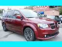 2017 Dodge Grand Caravan GT,Leather,Navigation Hayward