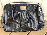 Dolce and Gabbana purse 398 mi