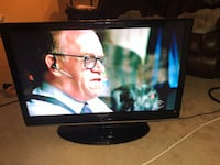 Used Samsung Flat Screen TV - perfect condition  Orlando, 32801