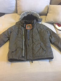 mens point zero jacket  Calgary, T2A