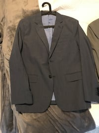 Two Brand New Banana Republic Sports Jackets Houston, 77070