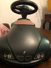 BMW toddler car  Annandale, 22003