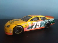 Racing champions 1998 diecast car Brownsville, N0L 1C0
