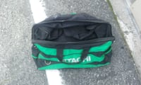 Hitachi large tool bag MONTEREY