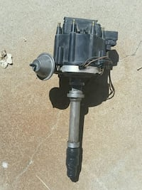 HEI Distributor chevy 350 Grand Junction, 81504