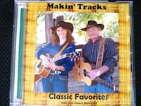 Live Musical entertainment Twin Falls, 83301