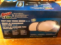 Towing Mirrors Chevy Tahoe or GMC 2007,2014