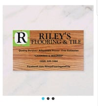 Tile and grout cleaning Florence