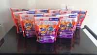 Tide Laundry Pods (spring meadows ) Lyman, 29365